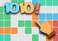 1010 Puzzle PRO - iOS / Android