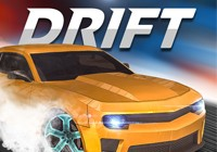 Drift Racing 2019